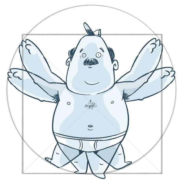 Vitruvian-man.jpg