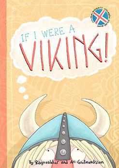 If-I-were-a-Viking_COVER.jpg