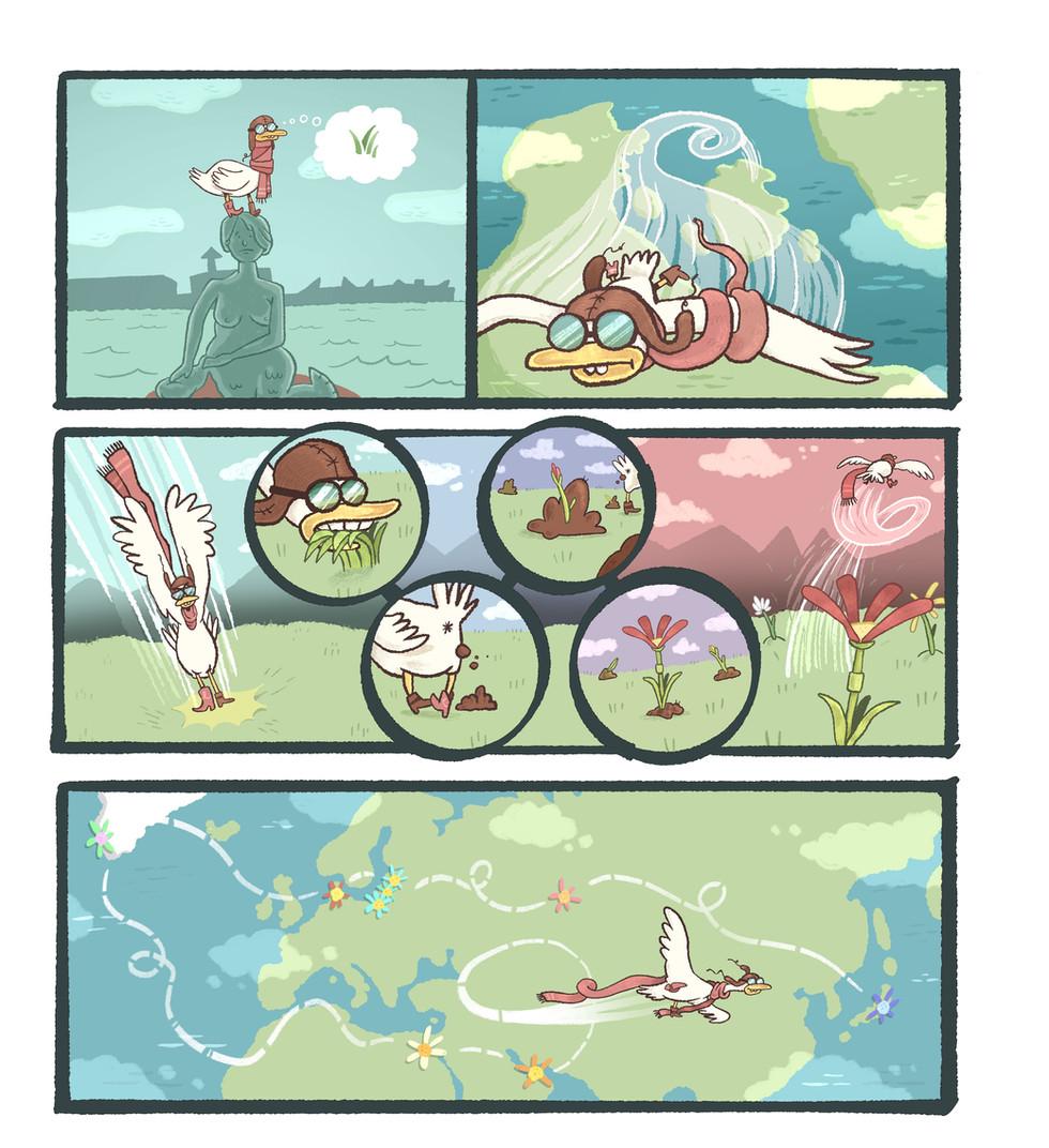 FLY-comic_new.jpeg