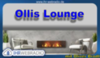 Ollis Lounge 2- Olliver Brodt.png