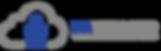 logo-ihr-klein-transparent.png