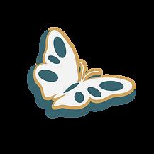 MAJN Logo Butterfly_green.png