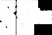 ssl_logo_white-02.png