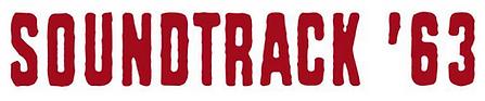 st63_logo-10.png