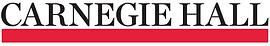 CarnegieHall_logo_2018.png