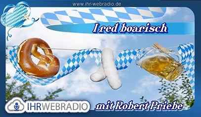 I red boarisch - Robert Priebe.jpg