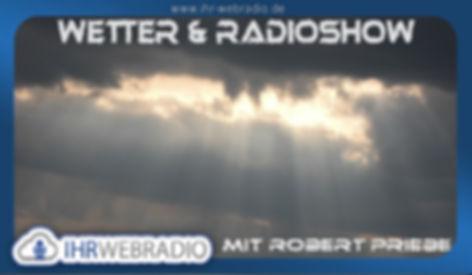 Wetter und Radioshow -Robert Priebe.JPG