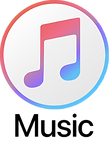 streaming_icon_color-06.png