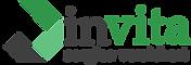 Invita Logo