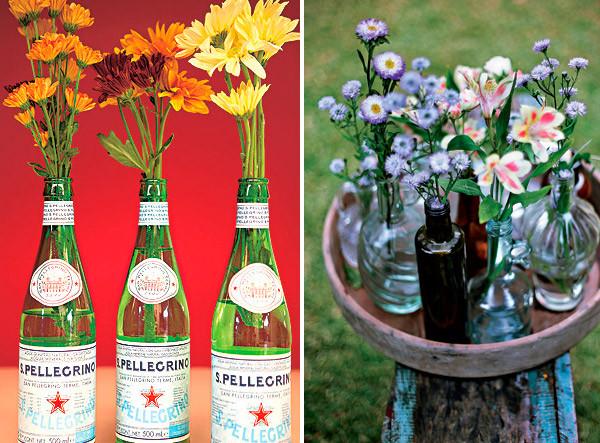 Flores para decorar!!