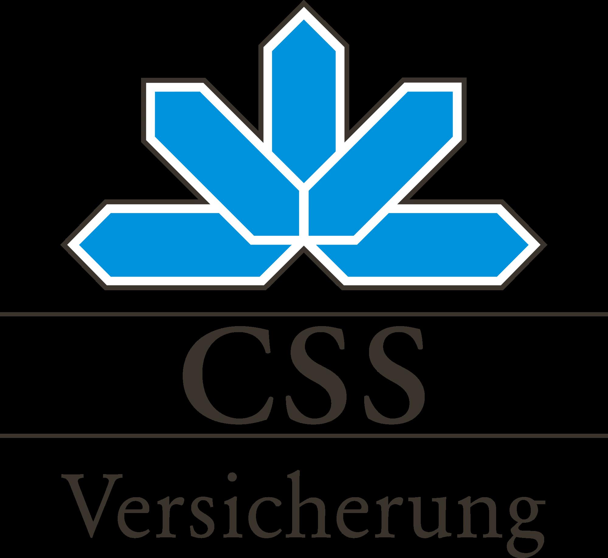 CSS-Versicherung.svg