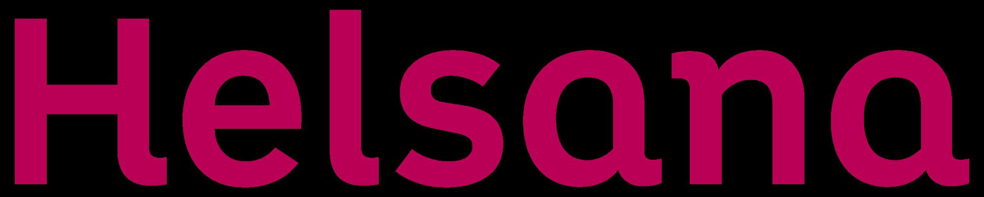 2000px-Logo_Helsana.svg