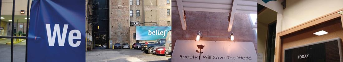 7_WeBelief-BeautyWillSafeTheWorld.jpg
