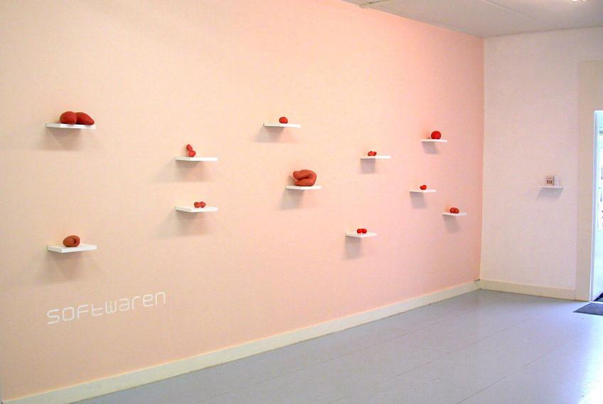 2_2003_Ausstellungsansicht_Billing.jpg