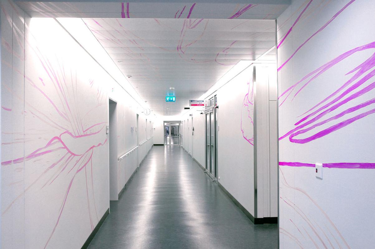 5_Korridor.jpg