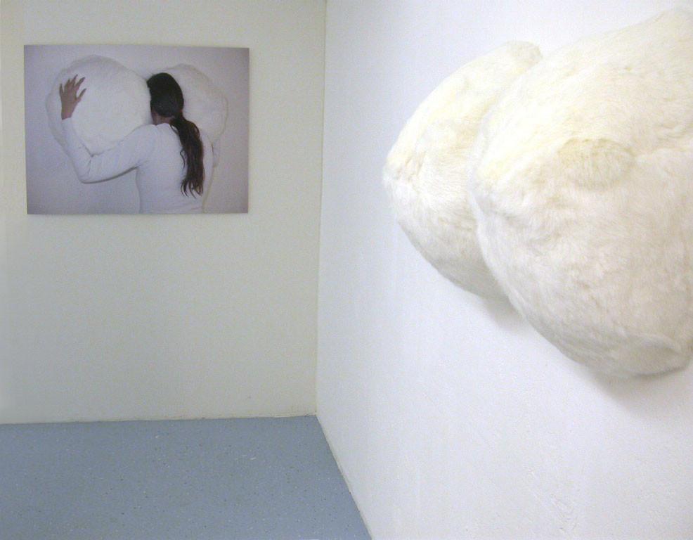 3_2003_Galerie_Kriens.jpg