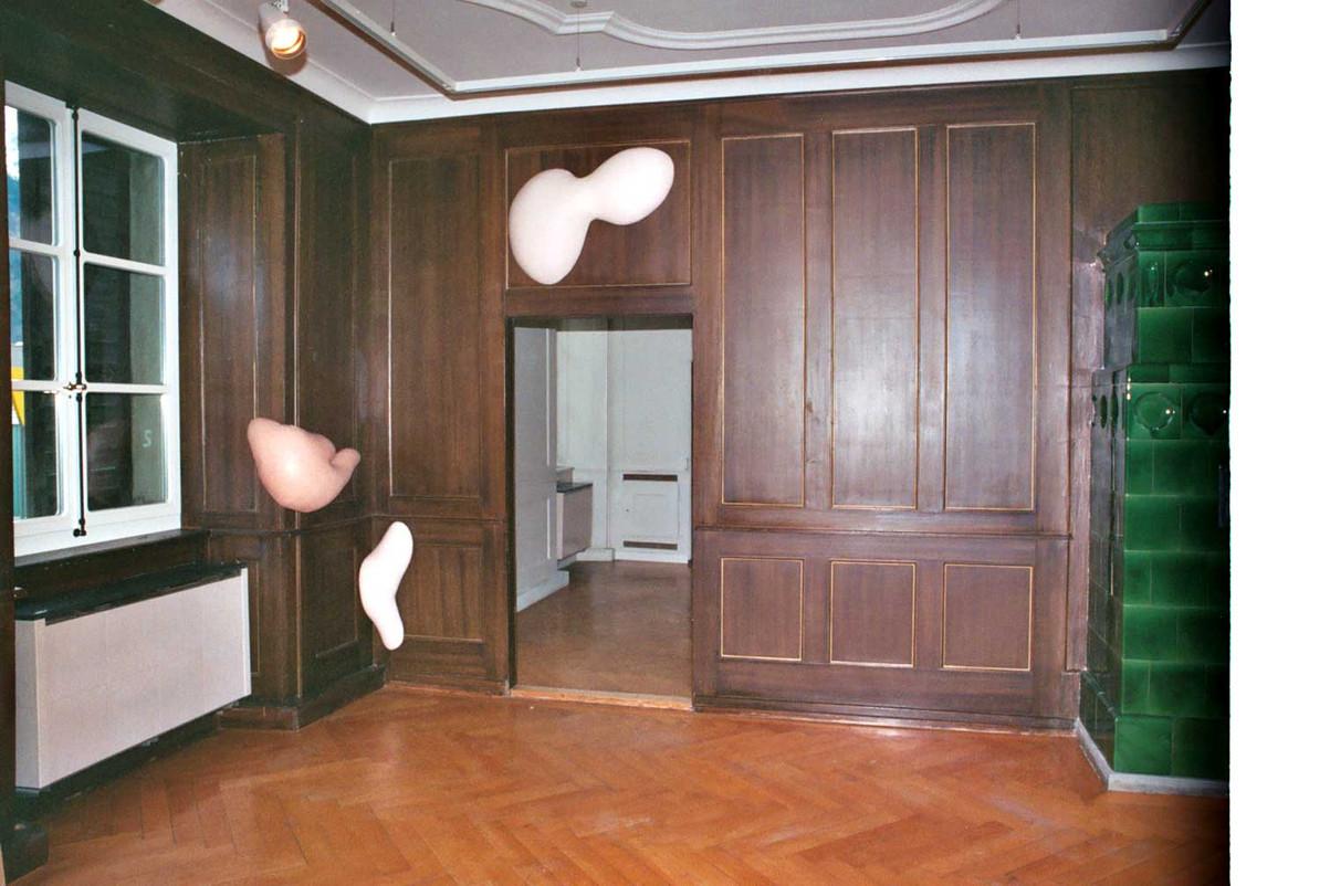 6_2003_Haus_fürKunst_Uri_Spiel-noch-1x.