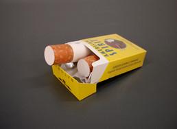 10_2010_Dysm.Zigarett.jpg