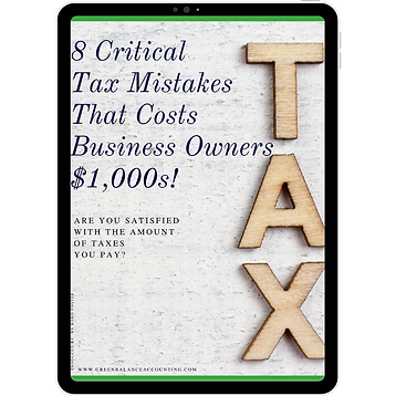 Business Owners E-Book.png