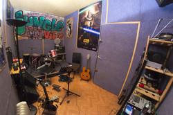 petit_studio_dsc2875.jpg