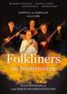 Die Folkliners - Live-Musik im Souterrain