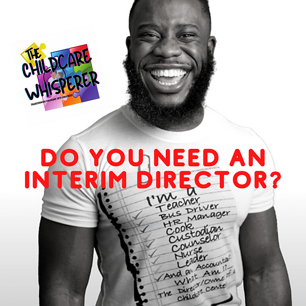 Interim Director  No Email.png