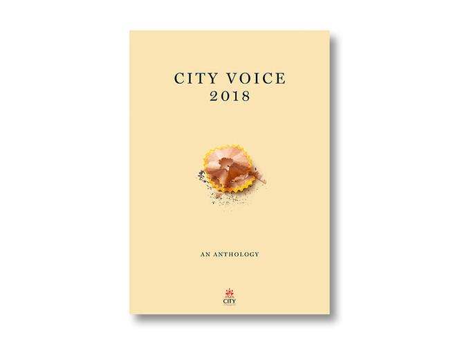 City Voice.jpg