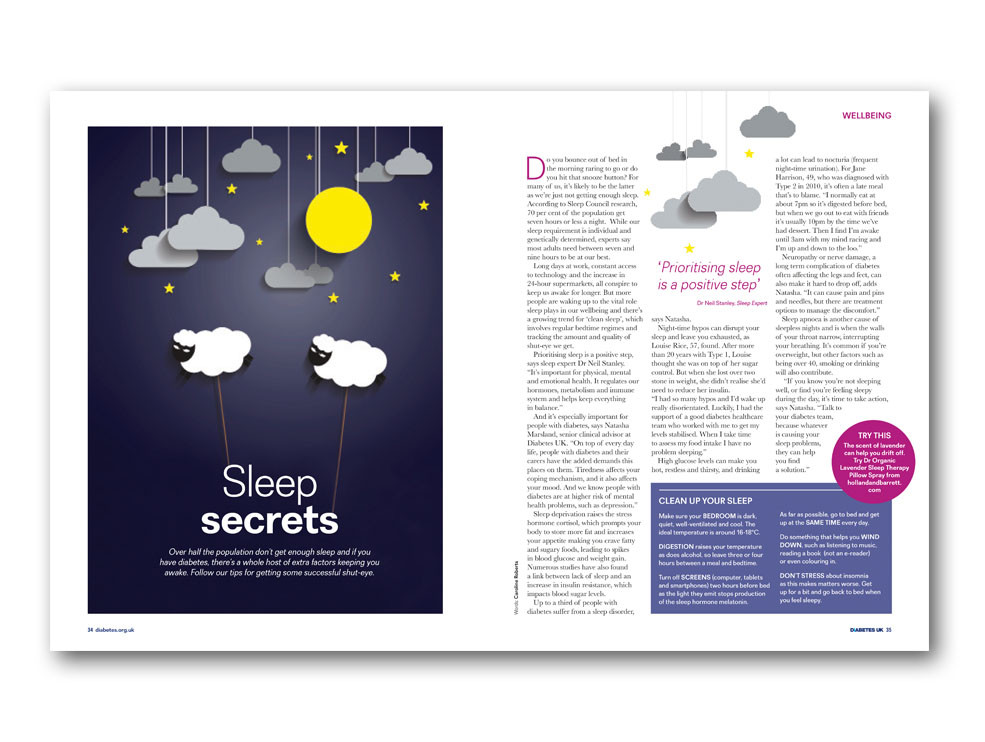 Balance sleep feature.jpg