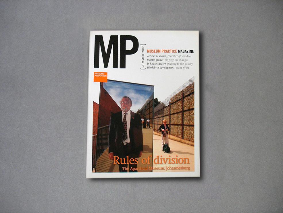 MP cover.jpg