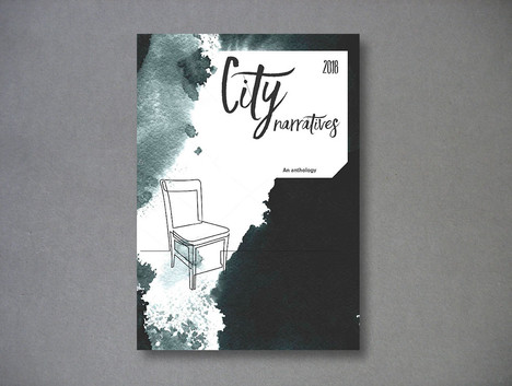 CityVoice Cover 2.jpg