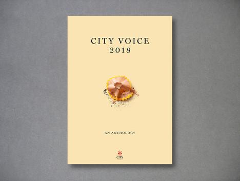 CityVoice Cover 1.jpg