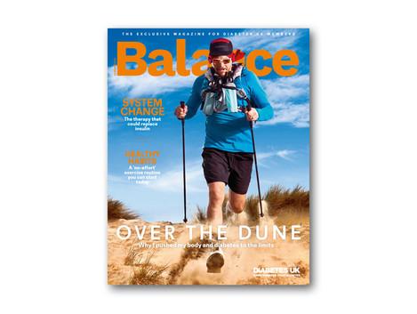 Balance DUK cover.jpg