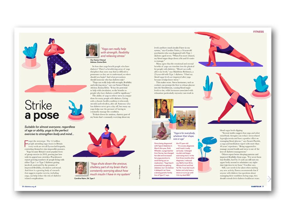 Balance yoga.jpg