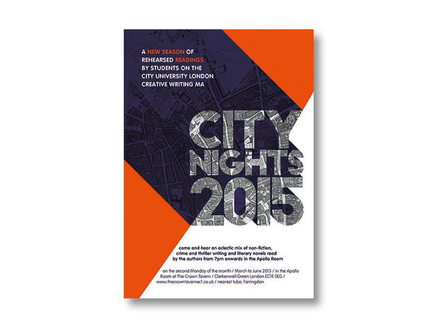 CityNights flyer.jpg