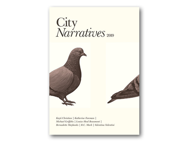 City Narratives.jpg