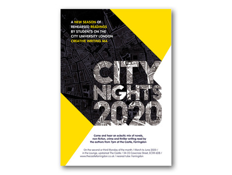 City Nights.jpg