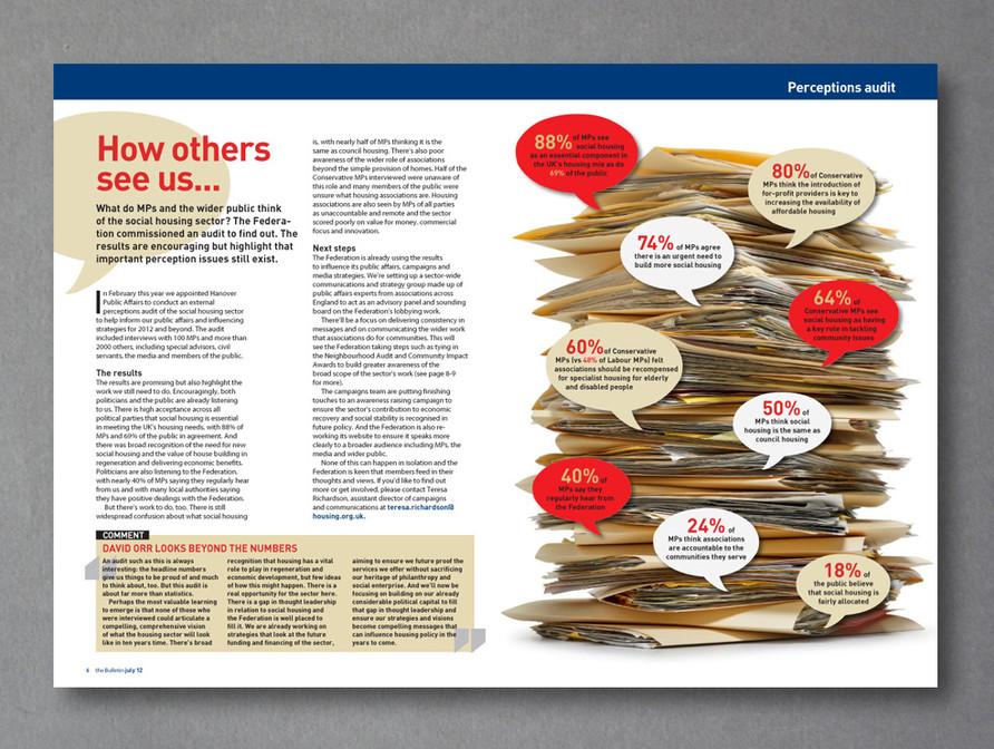 National Housing Bulletin 2.jpg