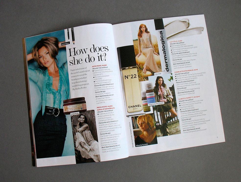 Vogue 1.jpg