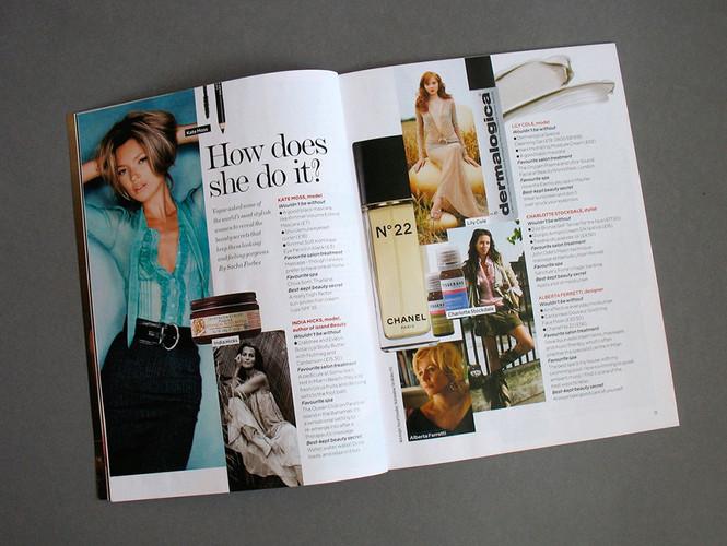Vogue supplement.jpg