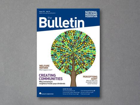 NHF bulletin cover.jpg