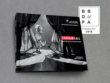CURTAIN CALL cover.jpg