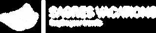 logo secundario WHITE.png