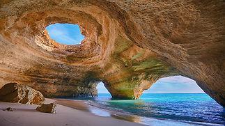 Benagil_Cave_Algarve.jpg