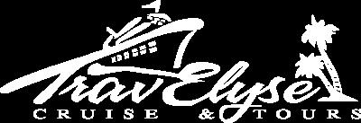 TravElyse_Logo.png