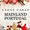 Thumbnail: Mainland Portugal-Large Cabaz