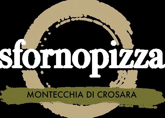 logo sfornpizza
