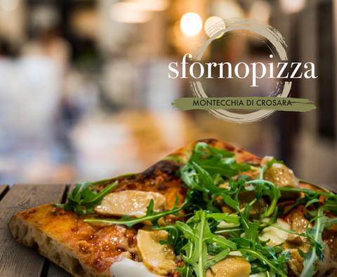 Pizza: come riscaldarla,come conservarla e riutilizzarla