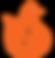 FCE logo round-01 copy.png