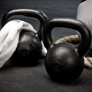 fitness-1024x682-300x300.jpg