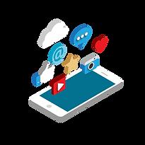 Social Media  (Contact).png